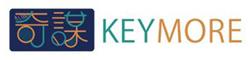 keymore Marketing Integration co.,Ltd